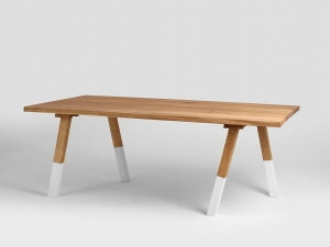 Dining Table Wolker