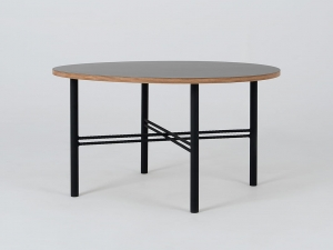 Coffee Table Pento 80